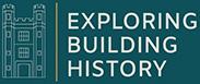 Exploring Building History